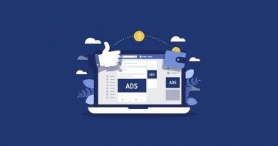 7 trucos de Facebook Ads que todos deberían conocer