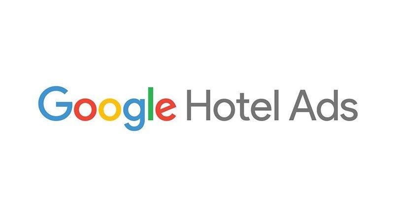 Google lanza actualizaciones para Google Hotel Ads