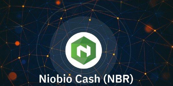 NBR Criptomoneda Brasil