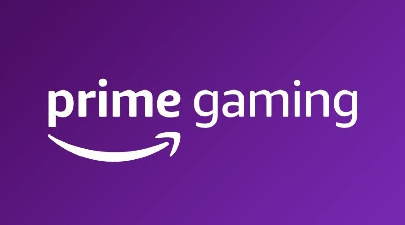 Amazon Games juegos gratis para ordenador
