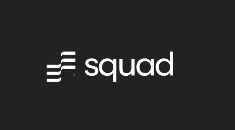 App Squad logo