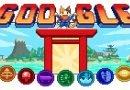 Cómo jugar a los juegos que Google oculta por los JJOO de Tokio