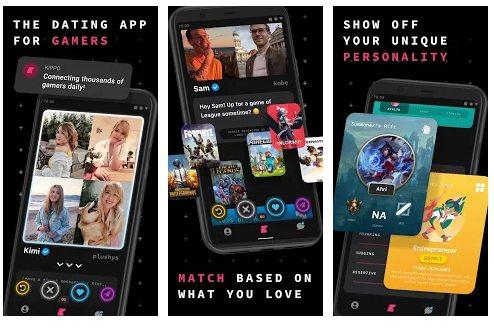 Kibbo app para conocer gente en verano