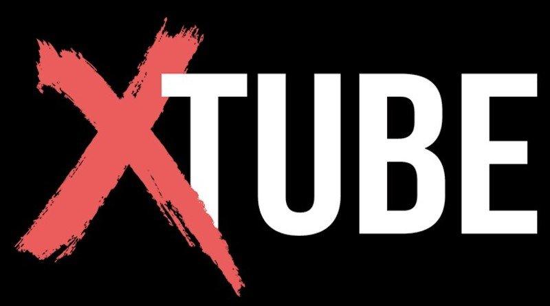 XTube cierre