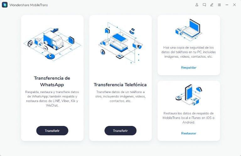 Mobiletrans 1