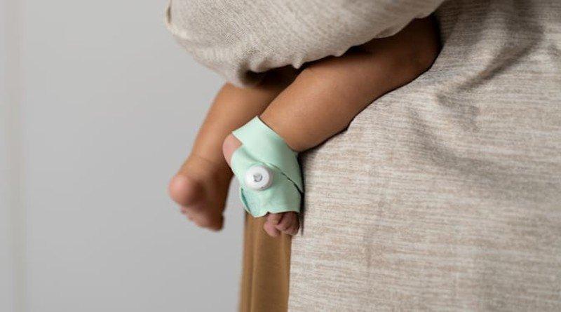 Gadgets para bebés