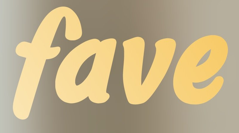 App Fave