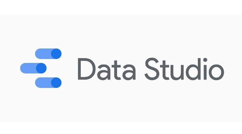 Google Data Studio informes detallados