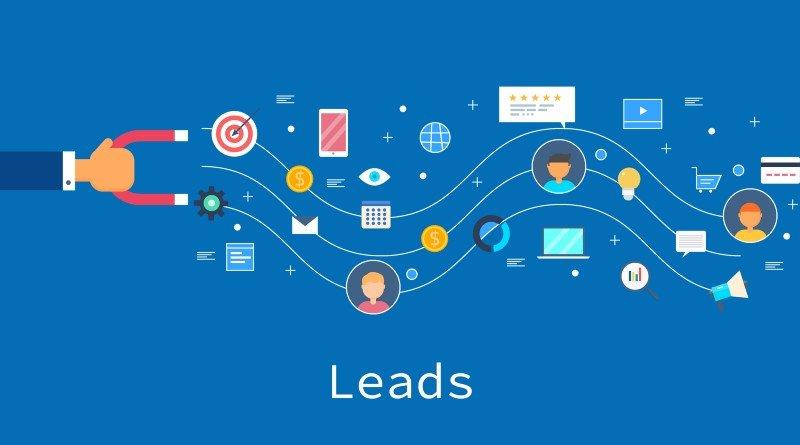 Cómo mejorar la generación de leads