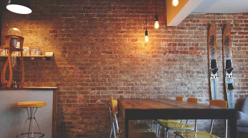 Consejos marketing redes sociales para restaurantes