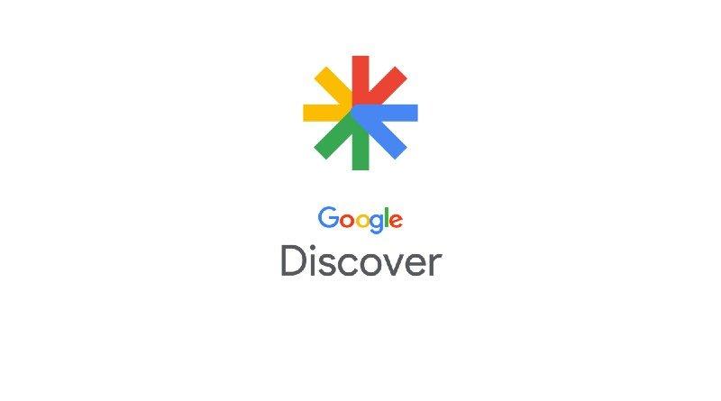 Google Discover mejora el SEO