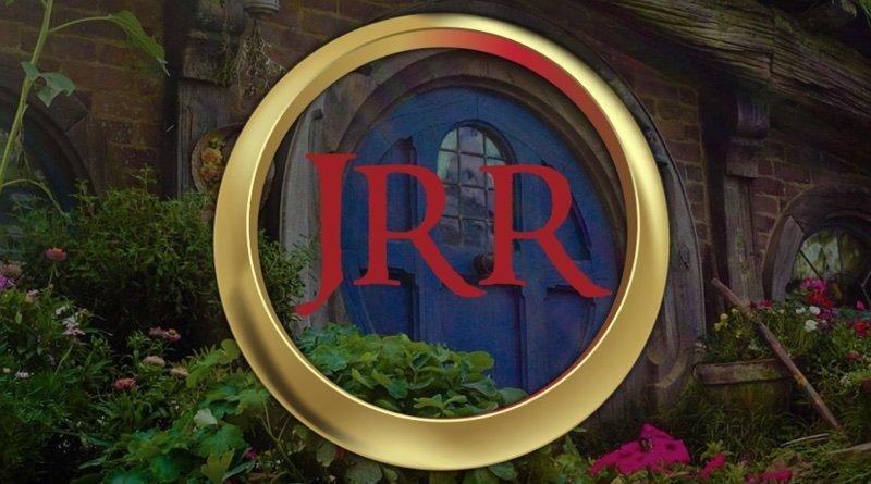 JRR Token