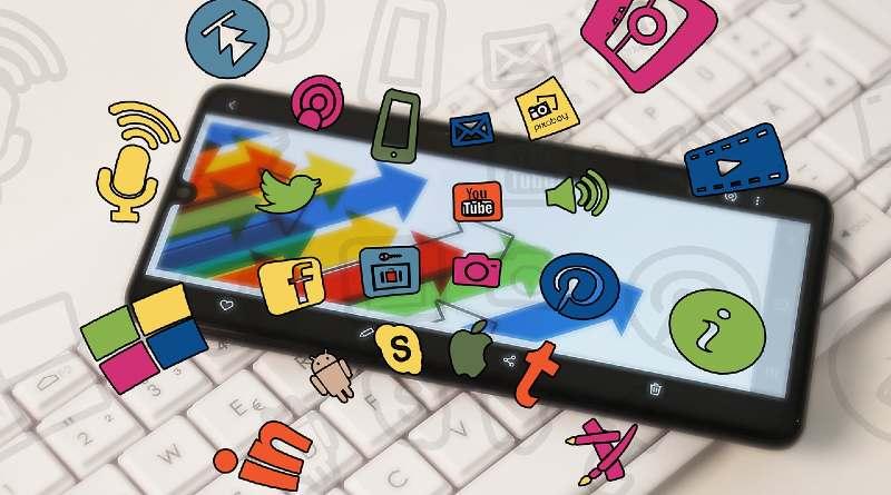 Metricas sociales para medir rendimiento marketing digital