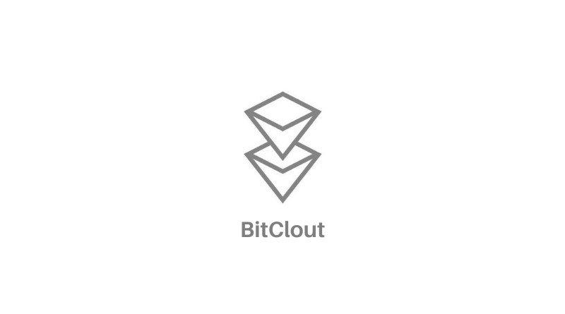 BitCloud, red social descentralizada