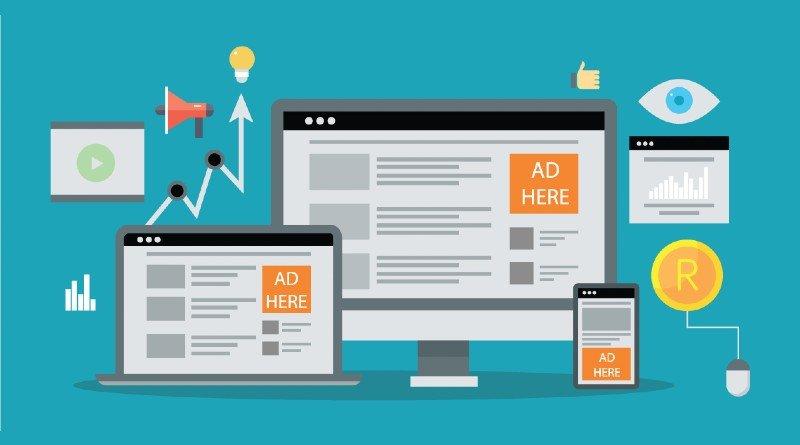 Display Ads, imagen de cabecera