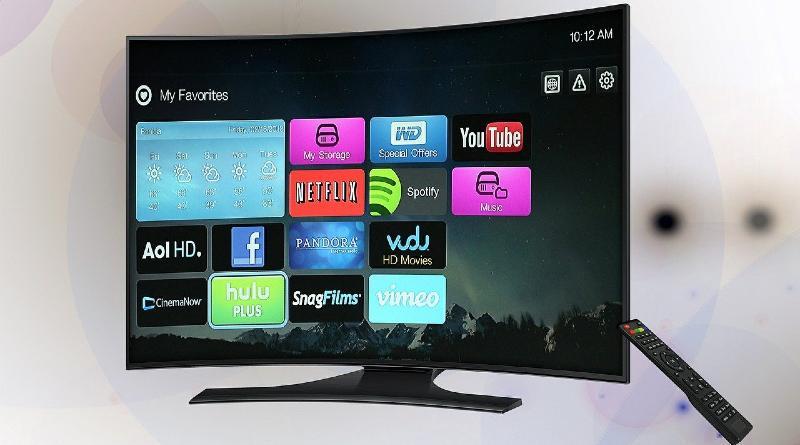 Juegos para Android TV