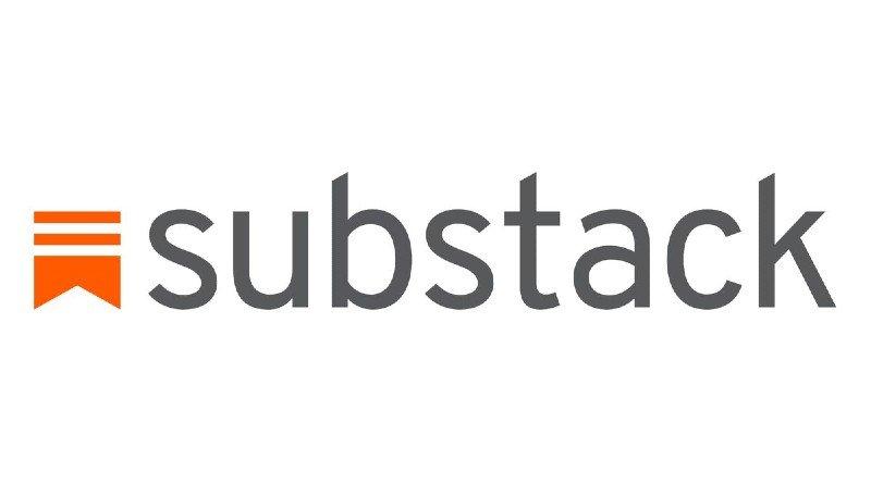 Substack, app para ganar dinero con boletines de suscripción