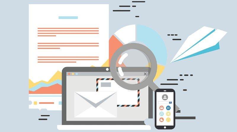 Agile Marketing qué es y qué ventajas tiene