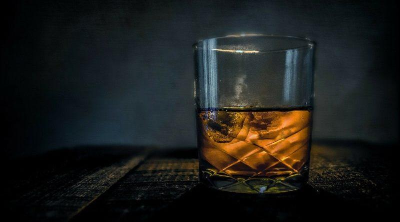 Apps de whisky para Android e iOS