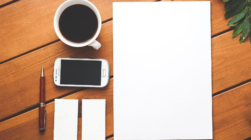 consejos para crear identidad de marca