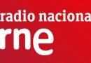 Consecuencias de las caídas de las redes sociales. Entrevista en Radio Exterior de España