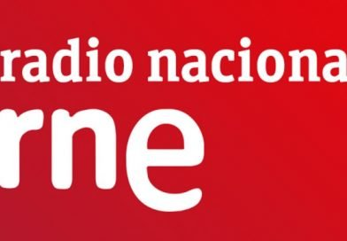 Entrevista a TreceBits en «Tarde lo que tarde» de RNE