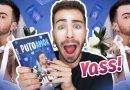Los mejores libros escritos por 'youtubers'